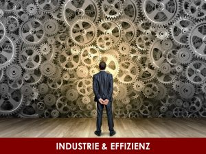 GB_Industrie