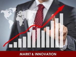 GB_Markt