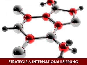 GB_Strategie