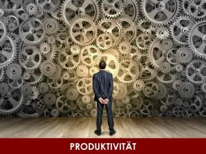 GB_I_Produktivitaet