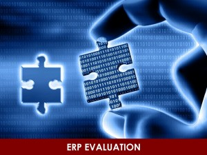 GB_E_Evaluation