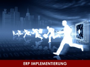 GB_E_Implementierung