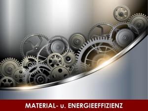 GB_I_Effizienz