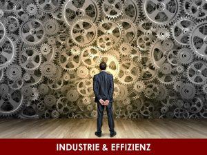 GB_Industrie