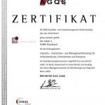 AGQS_Zertifikat_