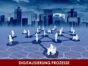 GB_E_Digitalisierung_Prozesse