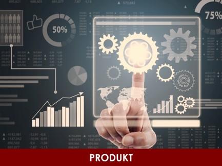 GB_I_Produkt