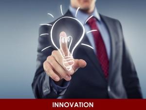 GB_M_Innovation